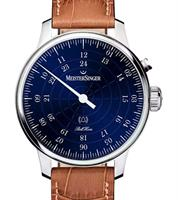 Meistersinger Watches BHO908