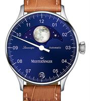 Meistersinger Watches LS908