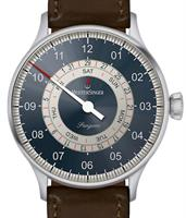 Meistersinger Watches PDD9Z17S