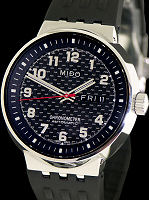 Mido Watches M83404D891