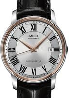 Mido Watches M010.408.46.033.29