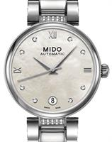 Mido Watches M022.207.61.116.11