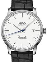 Mido Watches M027.407.16.010.00