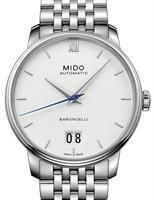 Mido Watches M027.426.11.018.00