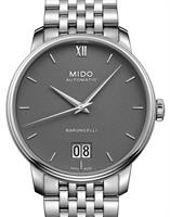 Mido Watches M027.426.11.088.00