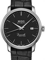 Mido Watches M027.407.16.050.00