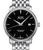 Mido Watches M027.408.11.051.00