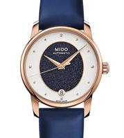Mido Watches M035.207.37.491.00