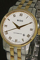 Mido Watches M76009261