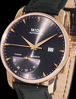 Mido Watches M86053134