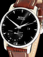 Mido Watches M86054188
