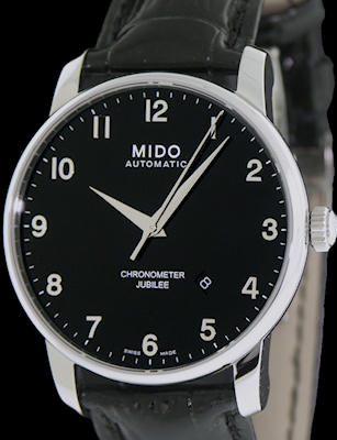 buy Mido watches in Atlanta
