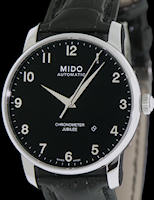 Mido Watches M86904184