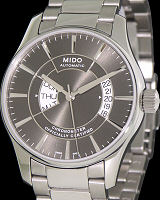 Mido Watches M0014311106102