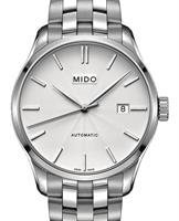 Mido Watches M024.407.11.031.00