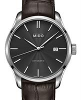 Mido Watches M024.407.16.061.00