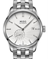 Mido Watches M024.428.11.031.00