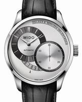 Mido Watches M024.444.16.031.00