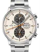 Mido Watches M016.415.11.261.00