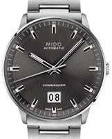 Mido Watches M021.626.11.061.00