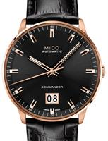 Mido Watches M021.626.36.051.00