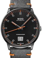 Mido Watches M021.626.36.051.01