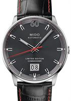 Mido Watches M021.626.16.081.00