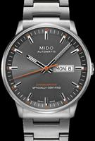 Mido Watches M021.431.11.061.01