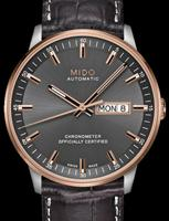 Mido Watches M021.431.26.061.00