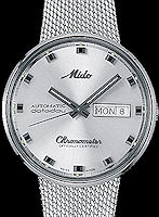 Mido Watches M84294C111