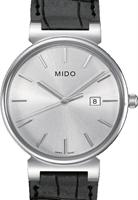 Mido Watches M009.610.16.031.20