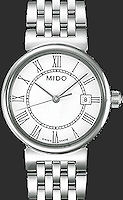 Mido Watches M21304261