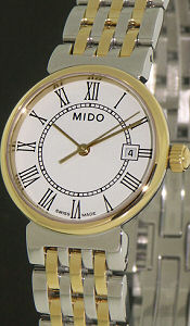 Mido Watches M21309261