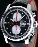 Mido Watches M005.614.16.061.22