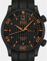 Mido Watches M0059303705000
