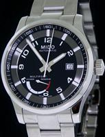 Mido Watches M005.424.11.052.02