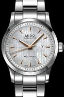 Mido Watches M005.007.11.101.00