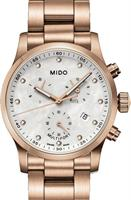 Mido Watches M005.217.33.116.00