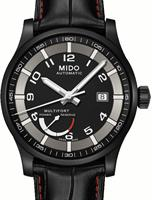 Mido Watches M005.424.36.052.22