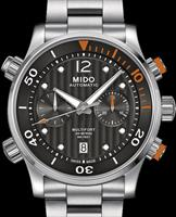 Mido Watches M0059141106000