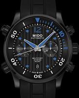 Mido Watches M0059143705000