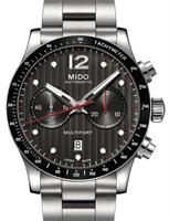 Mido Watches M025.627.11.061.00