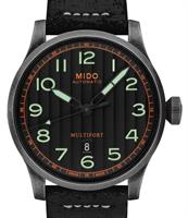 Mido Watches M032.607.36.050.09