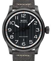Mido Watches M032.607.36.050.00