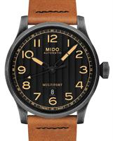 Mido Watches M032.607.36.050.99