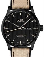 Mido Watches M038.431.37.051.09