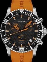 Mido Watches M011.417.17.051.90