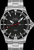 Mido Watches M011.430.11.051.02