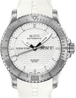 Mido Watches M011.430.17.016.02
