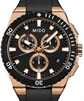 Mido Watches M023.417.37.051.00